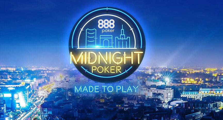 888 midnight poker