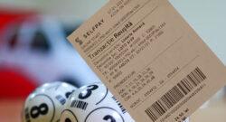 bilet loto selfpay